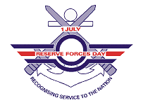 reserveforcesdaycouncil