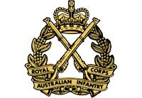 royalaustralianinfantrycorps
